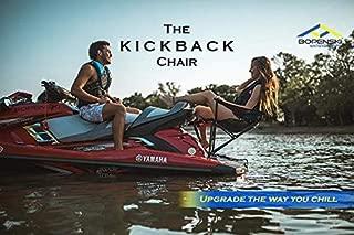 Best jet ski chair Reviews
