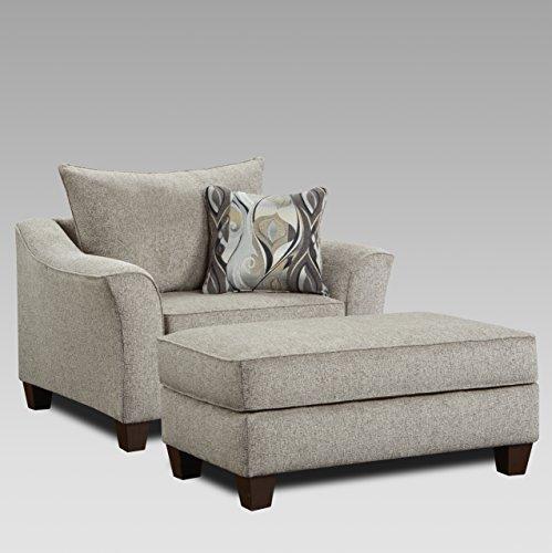 Roundhill-Furniture-Camero-Platinum-Fabric-4-Piece-Living-Room-Set