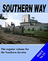 The Southern Way: Issue No 13