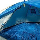 Zoom IMG-1 regatta zeefest tenda a cupola