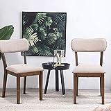 Giantex Kitchen Furniture