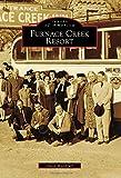 Furnace Creek Resort (Images of America)