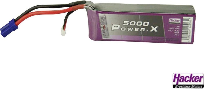 venta TOPFUEL AKKU AKKU AKKU POWER-X 5000-4S  calidad oficial