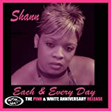 Each & Every Day (Pink & White Anniversary Release) [Explicit]
