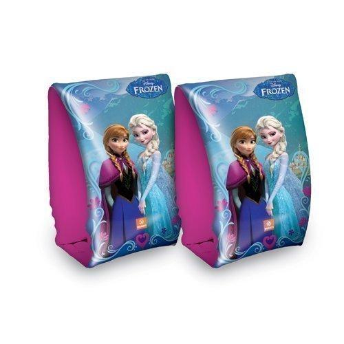Lively Moments Schwimmflügel mit  Disneys Frozen Anna und ELSA
