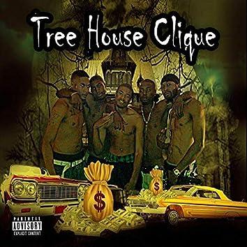 TreeHouseClique