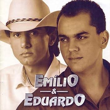 Emílio & Eduardo, Vol. 4