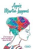 J'ai toujours cette musique dans la tête - Version collector - Michel Lafon - 09/11/2017
