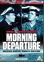 Morning Departure