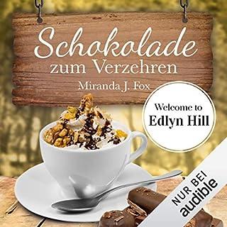 Schokolade zum Verzehren Titelbild