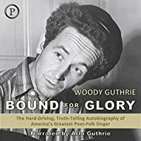 Bound for Glory's image