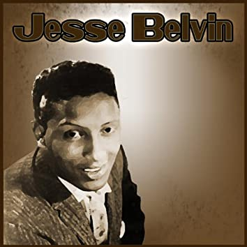 The Best of Jesse Belvin