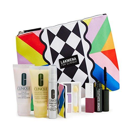 Top 10 best selling list for clinique makeup bag set