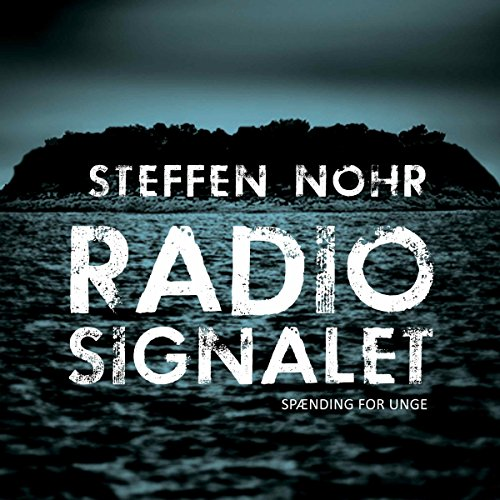 Radiosignalet cover art