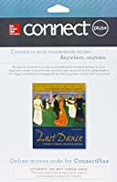 Connect Access Card for the Last Dance: Encountering Death and Dying