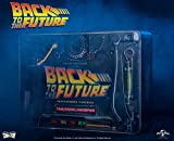 Back To The Future Color (Doctor Collector DCBTTF02)