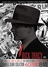 Best dick tracy the musical Reviews