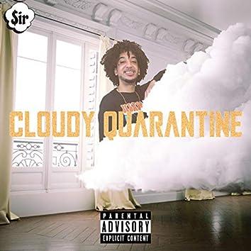 Cloudy Quarantine