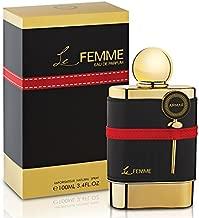 Best parfum femme eau de parfum Reviews