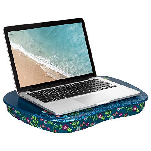 LapGear MyStyle Lap Desk - Big Idea…