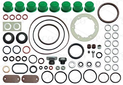 Repair Gasket Seal Kit for Roosa Fuel Master Diesel 即納最大半額 Stanadyne In 迅速な対応で商品をお届け致します