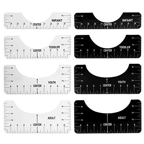 tabela rozmiarów smyk