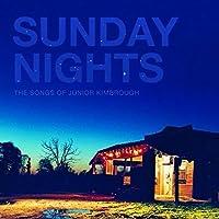 Sunday Nights [12 inch Analog]