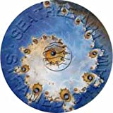 シーツリー アート スチームモイストクリーム SCR103(80g)