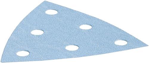 popular Festool 497391 P60 Grit, Granat Abrasives, online sale Pack of lowest 50 sale