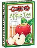 Turkish Apple Tea 8.8oz