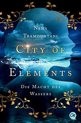 City of Elements 1: Die Macht des Wassers