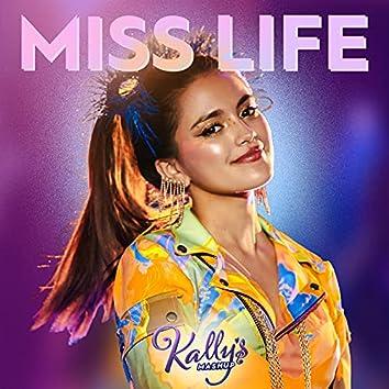 Miss Life
