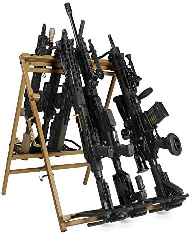 Top 10 Best fire arm shooting stand