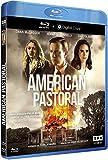 American Pastoral [Blu-Ray + Copie Digitale]