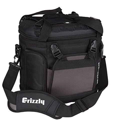 Grizzly Drifter 20 Qt.