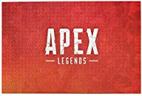 Apex アペックスレジェンド2 おしゃれ 1000ピース 少年少女 木質 パズル ゲーム 手作り玩具 大人の益智 ストレスを軽減する 興味 パズル キッズ 学習 認知 教育 玩具 アイデア パズルのおもちゃギフトのため