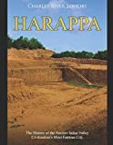 Harappa: The History of the Ancient Indus Valley Civilization's Most Famous City