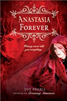Dreaming Anastasia Book Series Amazon Com