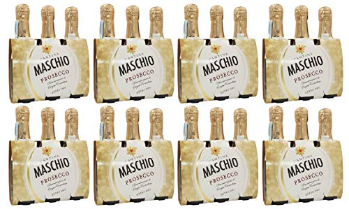 PROSECCO EXTRA DRY 20 CL 24PZ