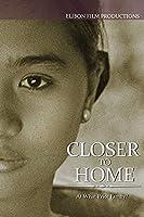 Closer to Home [DVD]