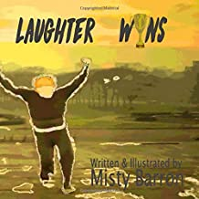 Laughter Wins
