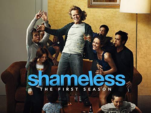 Shameless - Season 1