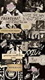 Bruno Mars Poster Print Wall Decor Gift