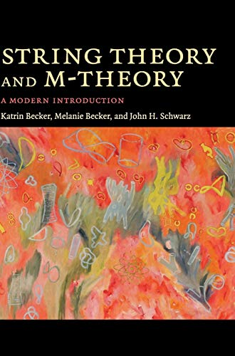 String Theory and M-Theory: A Modern Introductionの詳細を見る