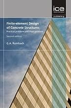 Finite-Element Design of Concrete Structures, 2nd edition