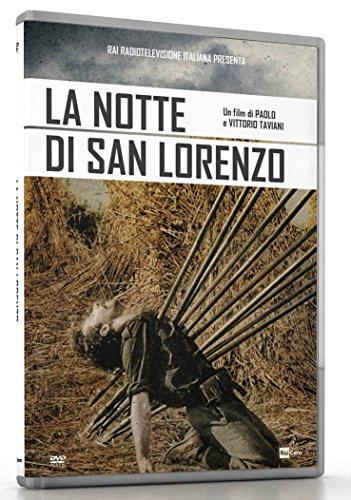 La Notte Di San Lorenzo (Versione Restaurata)