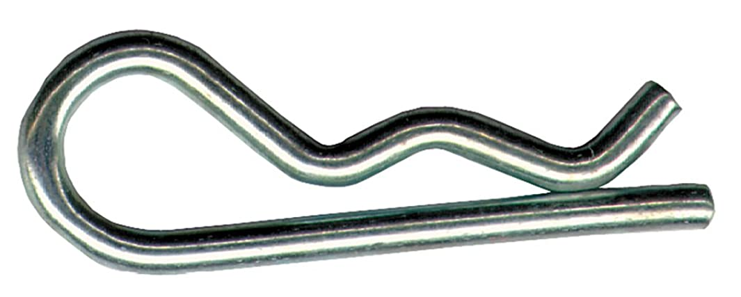 Stens 416-818 Hitch Pin #13 for MTD 714-04040