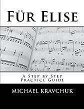 Für Elise: A Complete Practice Guide
