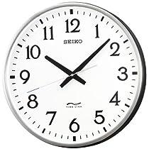 SEIKO CLOCK (セイコークロック) 掛け時計 タイムリンク 子機 タイムリンククロック ZS203A