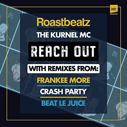 Roast Beatz